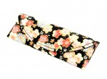 Glasses case 27 [ Japan gift ]
