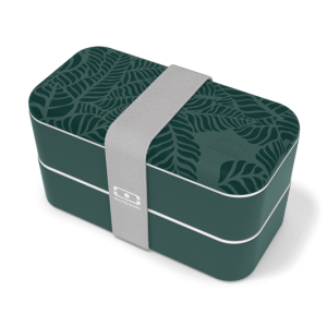 Bento Monbento Original Jungle 1l