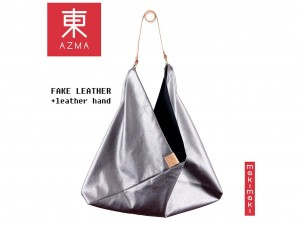 Torba AZMA Fakeleather