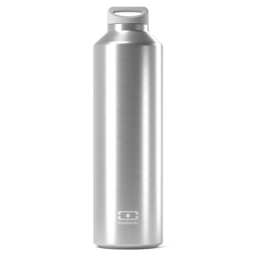 monbento-steel-bouteille-bottle-insulated-silver.png